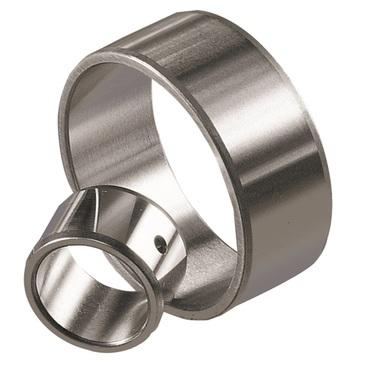 IR22x26x16mm Needle Roller Bearing Inner Ring