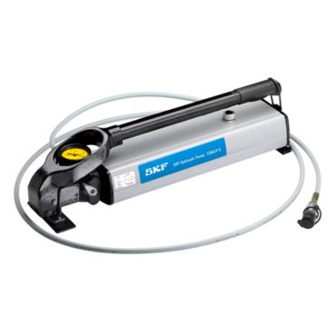Hydraulic pump 150MPa 728619 E