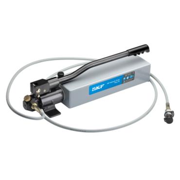 Hydraulic pump TMJL 50