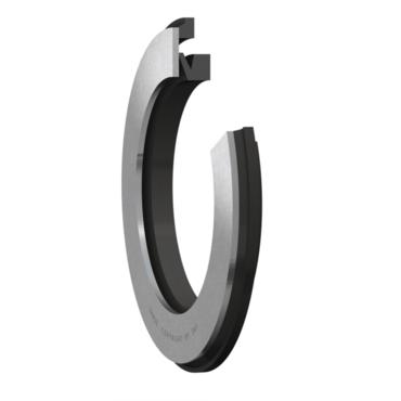 V-ring seals for SNL & SE-series bearing housings series TSN..A