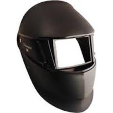 Welding helmet Speedglas SL