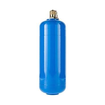 piston type APL