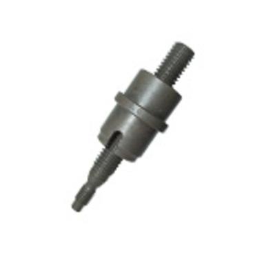 Lead screw with nut 15GL for horizontal thread-cutting machine H 15 GL