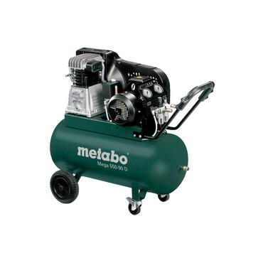 Compressor Mega Mega 550-90 D