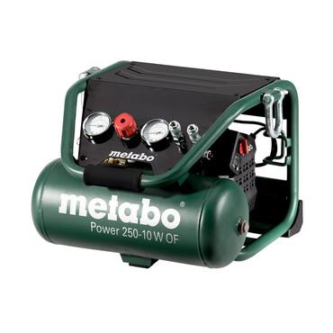 Compressor Power Power 250-10 W OF