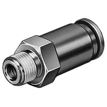 Non-Return valve HB