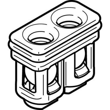 Non-Return valve VMPA14
