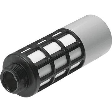 Schalldämpfer UOS-1 552252