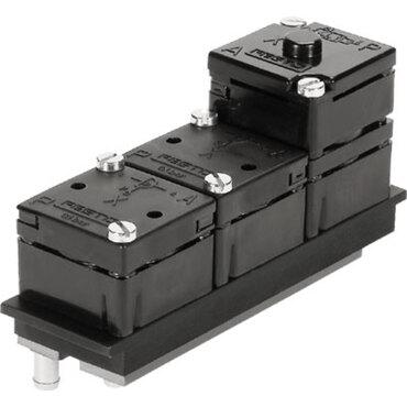 Not module VLO-R-M5 7422