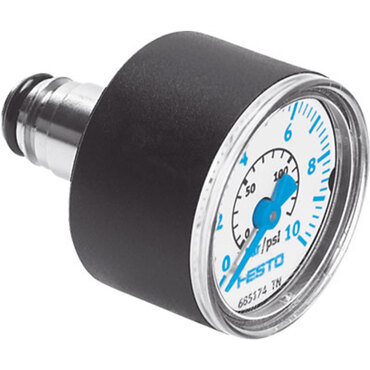 Manometer PAGN