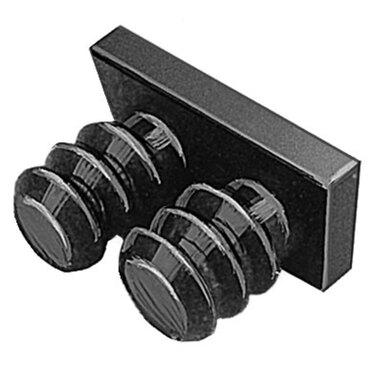 Cable cap ASI-KK-FK 18787