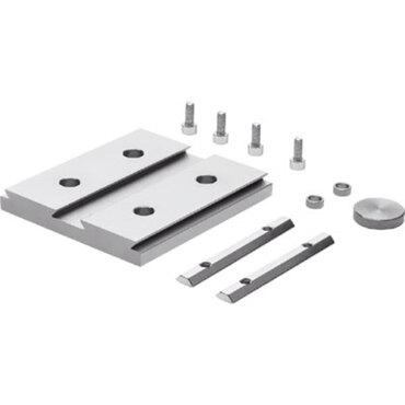Adapter plate kit HAPB