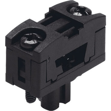 Cable socket ASI-SD