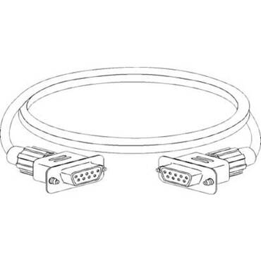 Cable PS1-ZK11-NULLMODEM-2,0M 160786