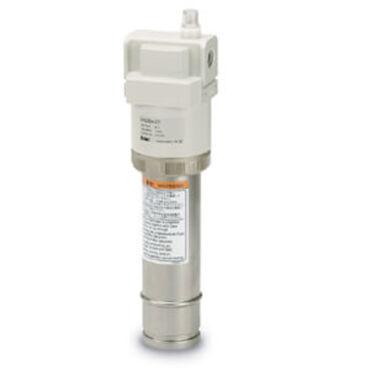 Membrane Air Dryer series IDG-A