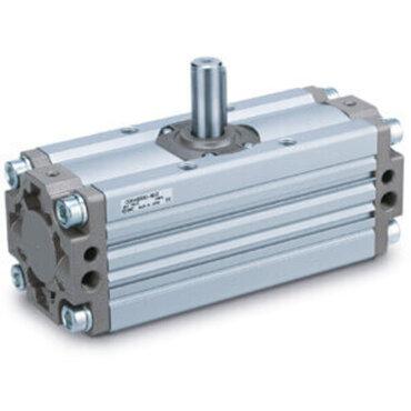 SMC CDQ2B63TF-75DCMZ Compact Cylinder cq2-z