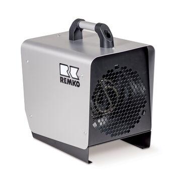 Chauffage automatique électrique mobile type EM