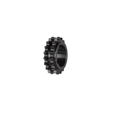 06B-2 Taper Lock® sprocket