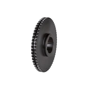 08B-2 Taper Lock® sprocket cast iron