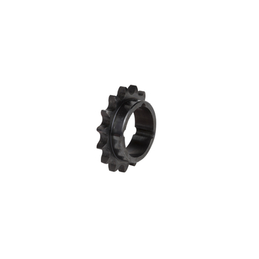 06B-1 Taper Lock® sprocket