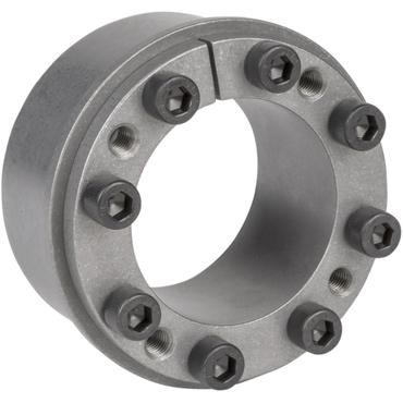 FenLock zylindrisches Spannelement Typ FLK 110