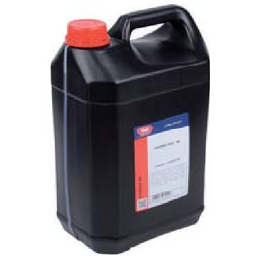 Hydraulische olie HVI-46