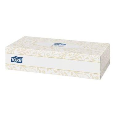 Facial Tissue 30 dozen x100 0,21x21cmx2 premium 3000v f1