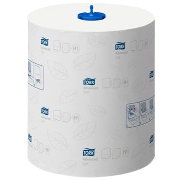 Handtuchrolle soft 280mx21cmx1