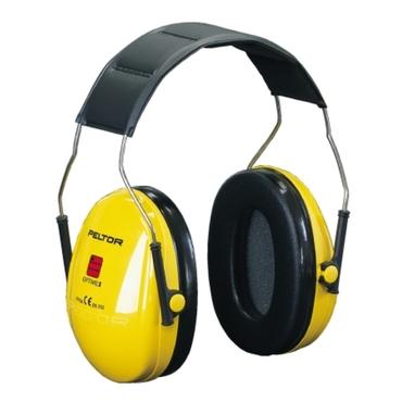 Ear defender Optime™ I