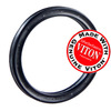X-ring FKM 75 Compound 51414
