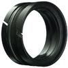 Compactafdichting EZE NBR/weefsel 200x170 L=35,4