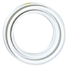Triclamp Dichtungsring PTFE mit Lippe