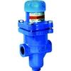 Pressure reducing valve fig. 1539 series BRV2S ductile cast iron internal thread