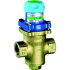 Pressure reducing valve fig. 1541 series LRV2B bronze internal thread
