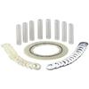 Flens isolatieset Pikotek® type PGE-F G10 NBR (ANSI)