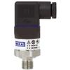 """Druktransmitter fig. 30029 serie A-10 roestvaststaal meetbereik 0 - 1 bar uitgangssignaal 4 - 20 mA 1/4"""" BSPP"""
