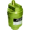 Aerator and vent fig. 486 internal thread