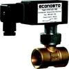 Interrupteur à palette fig. 8065 interrupteur micro avec segment de tube