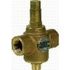 Thermostatic valve fig. 9050 series SBRA bronze internal thread