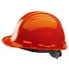 Safety helmet A-79R white