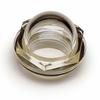 Kijkglas HCFE - oliekijkglas