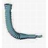 Flexibele tuit 300mm lang voor 07 505