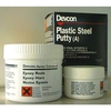 Devcon 10112 st. putty a 500g