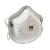 Rx® Disposable Mask With Support Shell FFP2 BX10