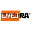 CHETRA