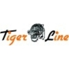 TIGERLINE