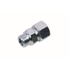 Straight male stud coupling type A