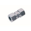 Straight coupling DS-E  6-L
