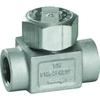 Thermodyn st trap 1044 SS PN63 3/8