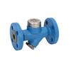 Thermodynamic steam trap fig. 1062E steel LC PN40 DN15